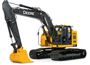 360 DEGREE EXCAVATOR - Copy