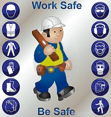 MANAGING SAFETY FOR EMPLOYEES