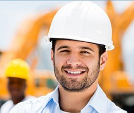 nebosh-ngc-online-training-course