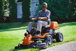 ride-on-mower-4