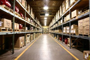warehousing-courses