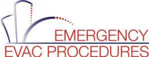 Emergency Procedure training