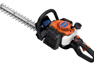 Hedge Strimmers