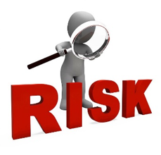 Risk Assessments method statements