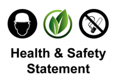 Safety Statements
