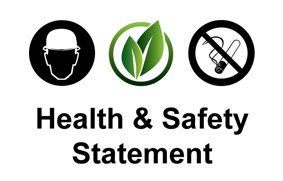 Safety Statements