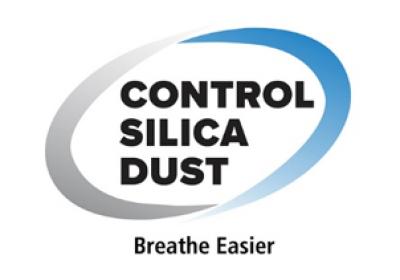 Silica Dust